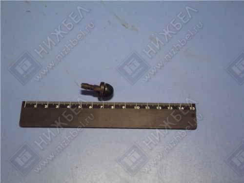 Жиклер омывателя стекла 1-ный 11-00-5208500-001 11052085001