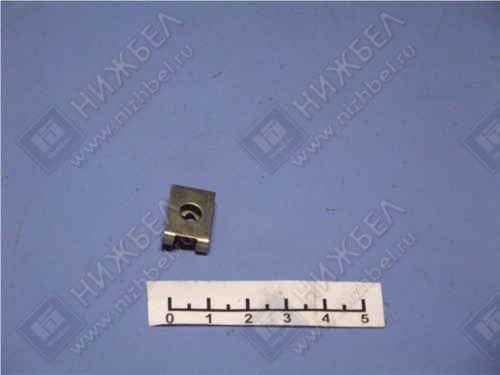 Гайка специальная панели приборов Волга,3302,3307 3302-00-5325316-000 33025325316