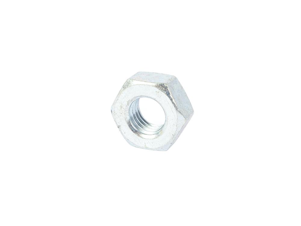 Гайка М10х1,5 многоцелевая 250512-629 250512629