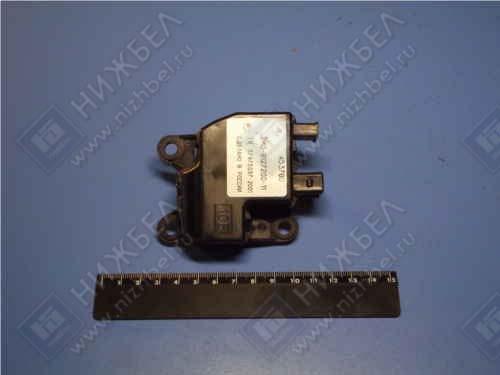 Моторедуктор заслонки отопителя 2110 (45.3780) 45-0-0003780-00 453780