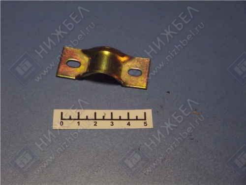 Скоба радиатора 2108 2108-0-1302082-00 21081302082