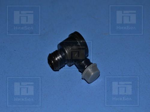 2110351004002 | 2110-00-3510040-002 Клапан обратный усилителя тормозов 31105,3302