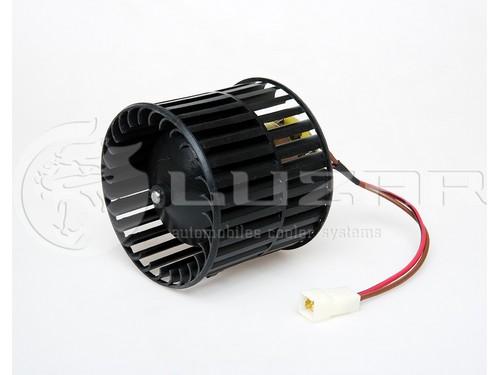 Мотор печки 3302,3110,2108-09 в сб н/о 12 В (45.3730-10)