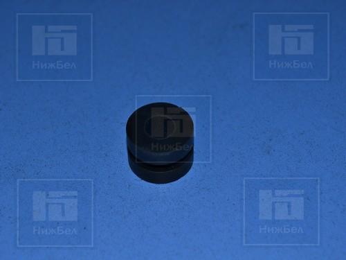 Втулка крепления кожуха вентилятора 2103-08